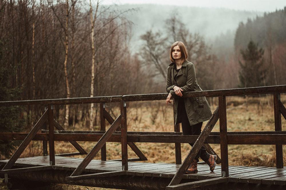 Portraitfotografin aus Siegen