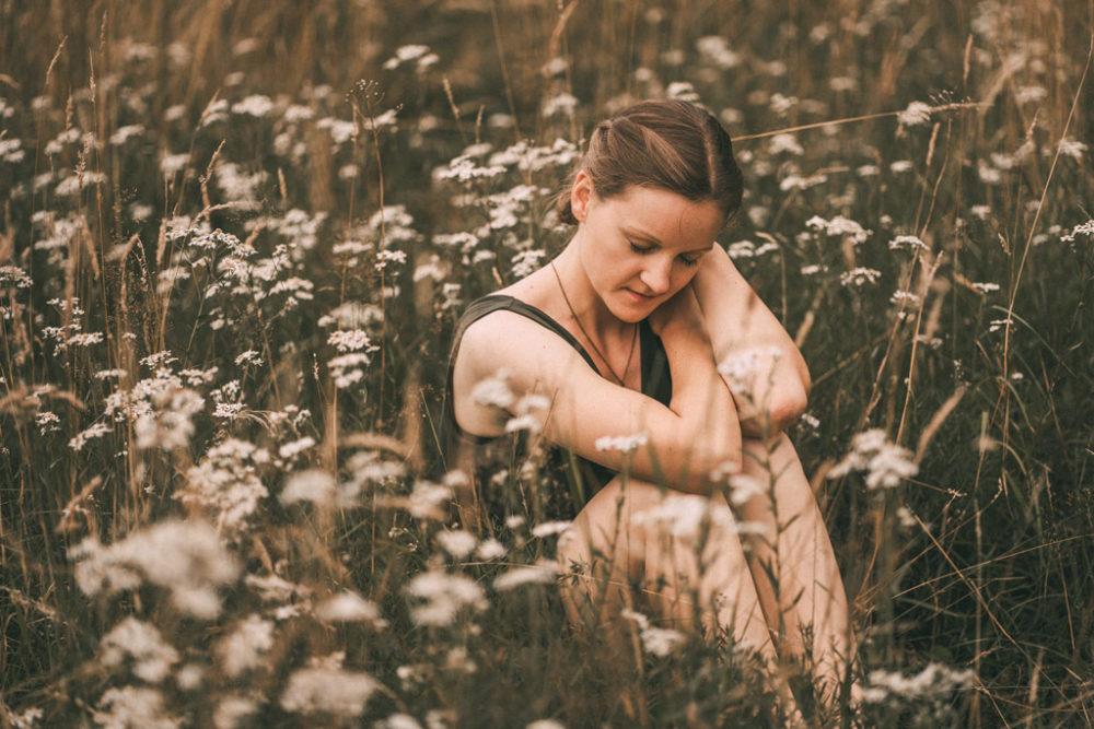 Portraitfotografie in Siegen Fotograf